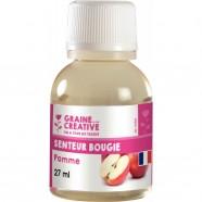Sac à goûter isotherme Cars Disney