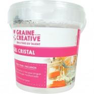 Sac à goûter isotherme Mickey Disney