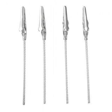 Trousse ronde 1 compartiment 20cm Avengers Marvel