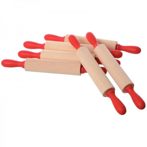 70ab5edc49 Sac de piscine noir 37cm Hello Kitty au meilleur prix