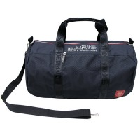 Sac de sport 1 compartiment bleu collection officielle Stadium 4 Paris Saint-Germain