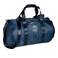 Sac de sport 1 compartiment bleu collection officielle Stadium 3 Paris Saint-Germain