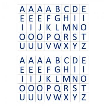 Déstockage - Lot de 10 protège-cahiers A4 vert sapin Clairefontaine