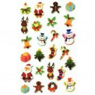 Déstockage - Lot de 30 protège-cahiers A4 rouge Elba