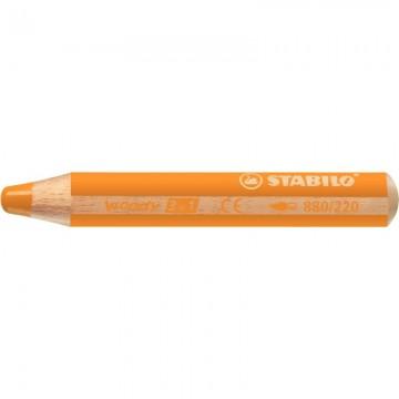 Sac de sport voyage 1 compartiment rose 45cm Barbie Fashion