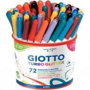 Trousse rectangulaire 3 compartiments 22cm Pepe Jeans Samantha