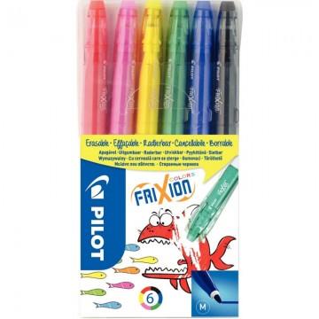 Agenda scolaire A4 Mon Agenda Malin 2019-2020