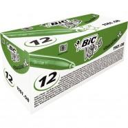 Sac à dos 2 compartiments 43cm FC Barcelone