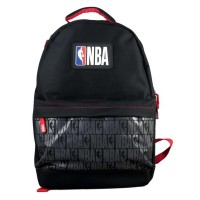 Sac à dos 2 compartiments 43cm NBA