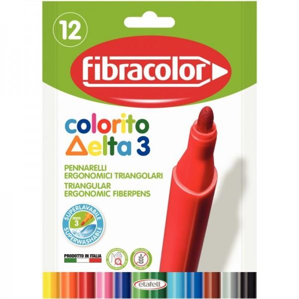 604ef9b7d4 Sac à dos à roulettes 43cm 2 compartiments Paris Saint-Germain
