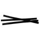 Cartable 2 compartiments 41cm FC Barcelone