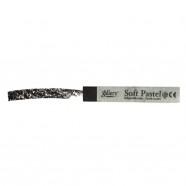 Agenda scolaire 12x17cm FFF 2019-2020