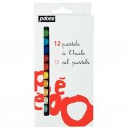 Cahier de textes 21x15cm Kawaii Panda Quo Vadis