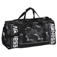 Sac de sport 1 compartiment Airness Exchange 60cm
