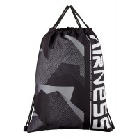 Sac de piscine gym 1 compartiment Airness Exchange 47cm