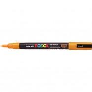 Agenda scolaire 12x17cm Airness Urbain 2019/2020