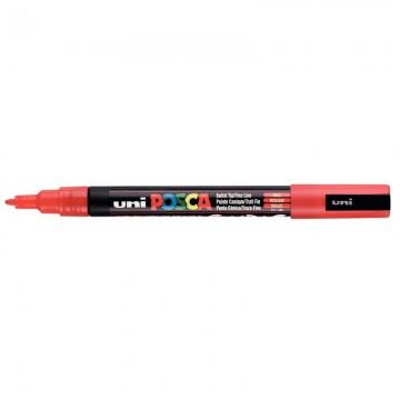Trousse ronde 1 compartiment Antoine Griezmann