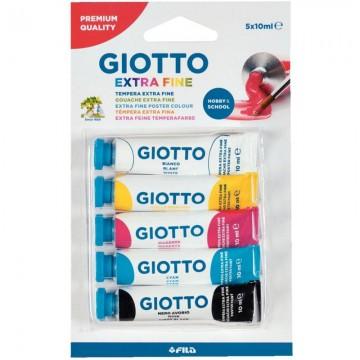 Gomme noire Nata Negra 7024 Milan