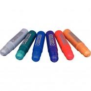 Gomme électrique de précision bleue 30767 Milan