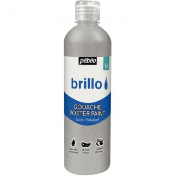 Porte-gomme automatique rechargeable Jet Eraser Milan