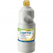 Blister de 6 crayons couleurs fluo triangulaires Milan