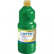 Blister de 5 crayons de couleur aquarellables + pinceau réservoir Milan