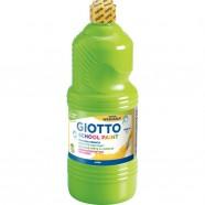 Etui de 12 crayons en plastique Plastipastel Milan