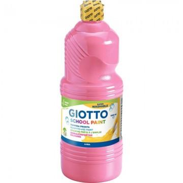 Kit de traçage 4 pièces flexible incassable jaune Flex Milan