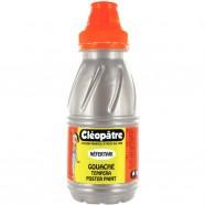Kit de traçage 4 pièces flexible incassable violet Flex Milan