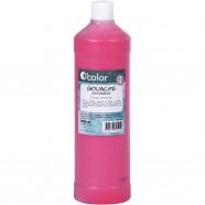 Agrafeuse compacte sans efforts bleue Milan