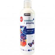 Etui de 12 crayons de couleur aquarellables + pinceau Milan