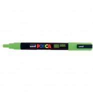 Trolley sac à dos 2 compartiments 46cm Chamlang noir Walker
