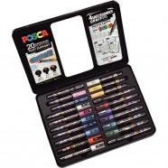 Pack scolaire remisé de 4 jeux éducatifs Cat's Family