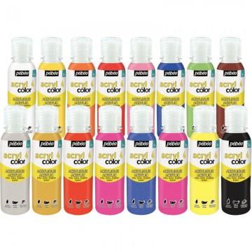 Sac à dos USB 3 compartiments 48cm noir Bodypack