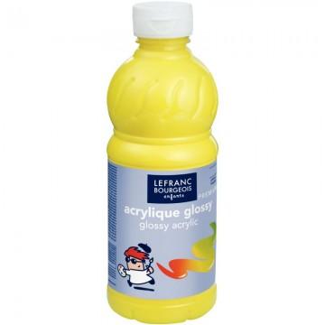 Cartable maternelle 1 compartiment 30cm Faces rose Bodypack