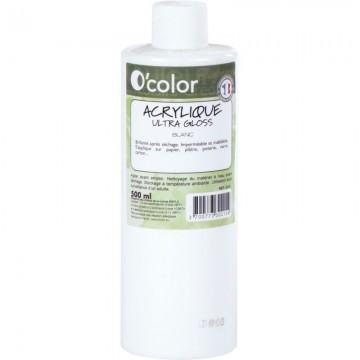 Sac à dos à roulettes 1 compartiment 36cm Wham Bodypack