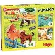 Carnet Filigrane Argenté Maya Bleu Midi 13x18cm ligné Paperblanks