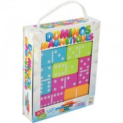 Pack scolaire remisé Barbie Joumma Bags