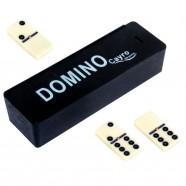 Pack scolaire remisé cartable et trousse Miniséri rose