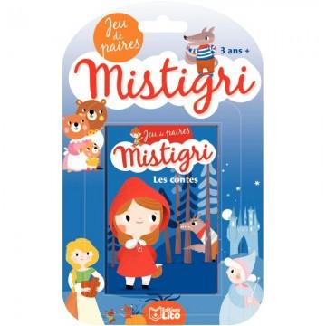 Pack scolaire remisé Minnie Disney