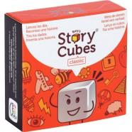 Chemise à sangle 24x32cm bleu clair
