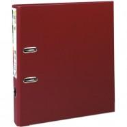 Sachet de 5 porte-étiquettes avec anneau