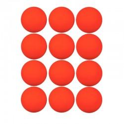 Protège-agenda 12x17cm polypro transparent Viquel