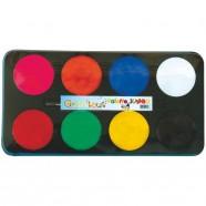 Pack remisé spécial Ecoles Hygiène et Entretien + cadeau
