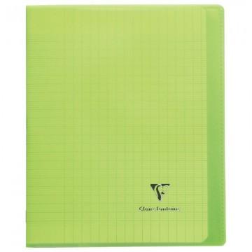 Stylo plume jetable V Pen vert PILOT