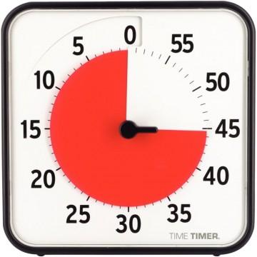 détaillant en ligne 1c04a b8f4d Sac à dos maternelle Tann's London fraise 27cm