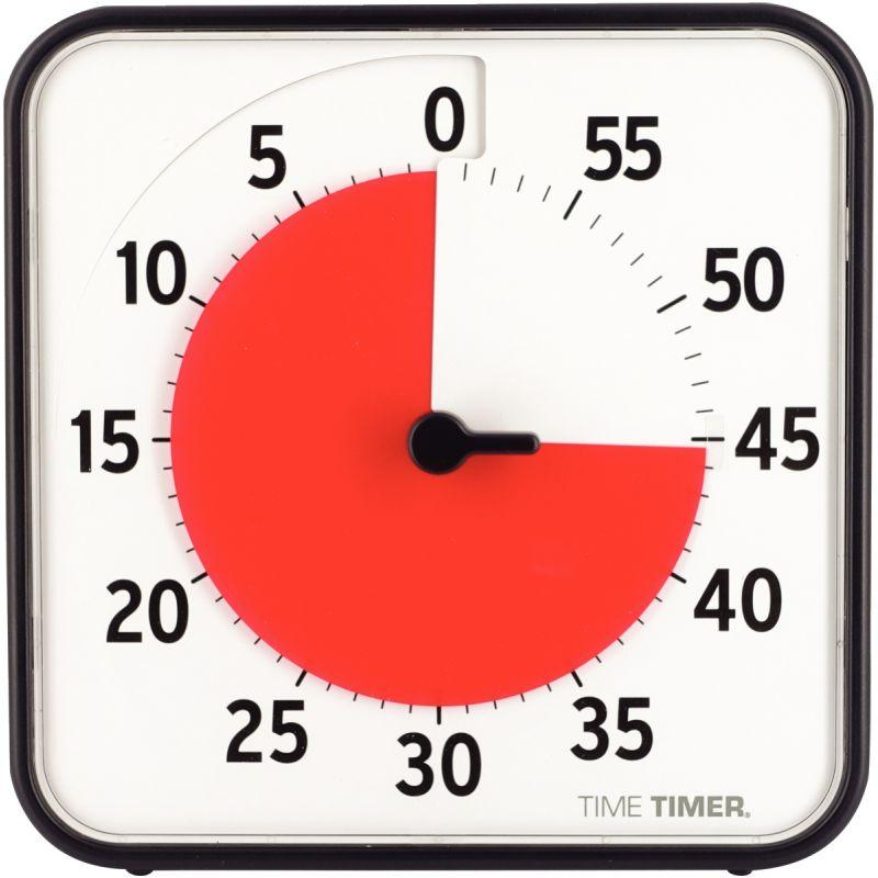 sac a dos maternelle