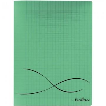 Stylo plume jetable V Pen turquoise PILOT