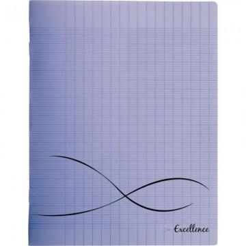 Crayon graphite Criterium 550 tête trempée H BIC