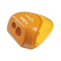 Taille-crayons Igloo 2 usages MAPED